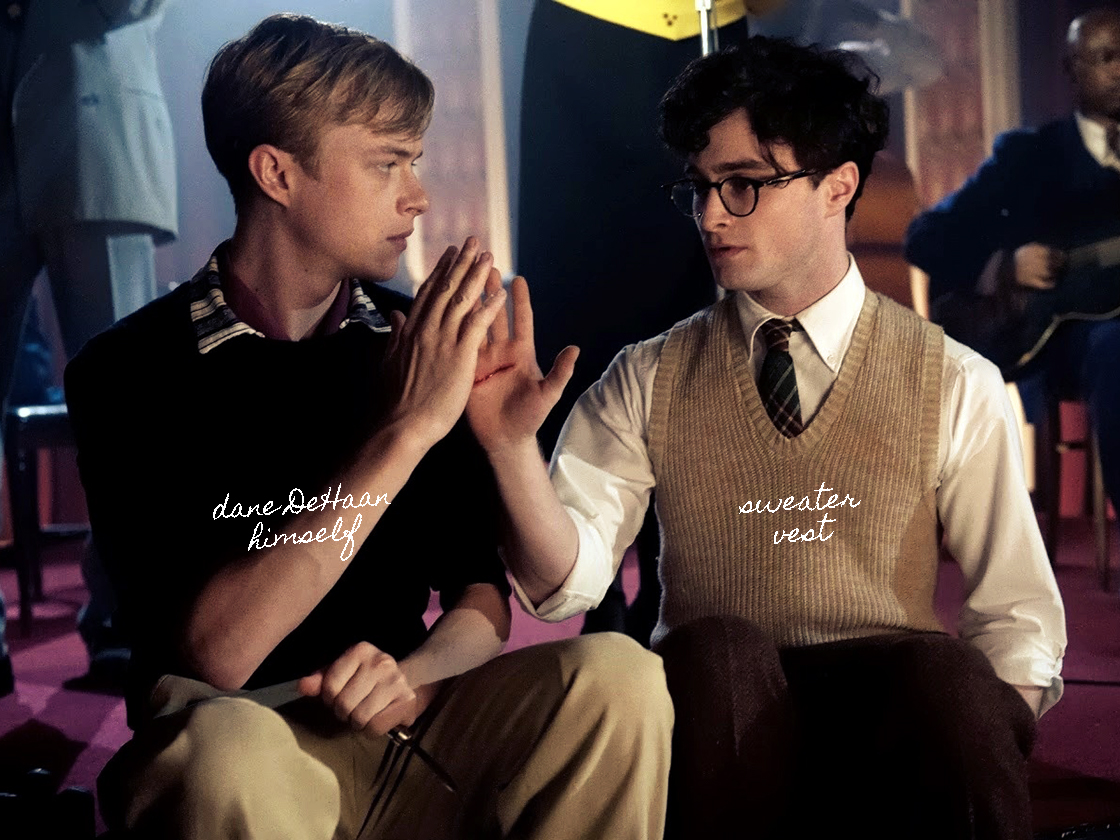kill your darlings 3