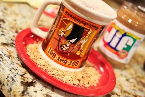Smores Hot Chocolate-3.jpg