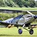 Small photo of Hawker Hind - Shuttleworth Military Pageant