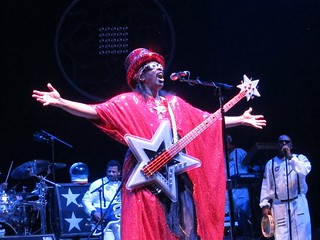 047 Bootsy Collins