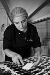 Food Artisans Series 2013/2014