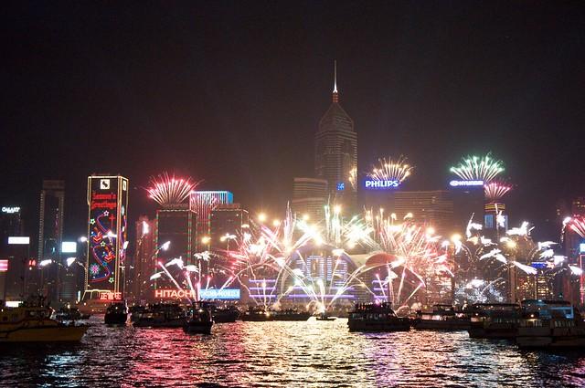 hong-kong-new-year-countdown