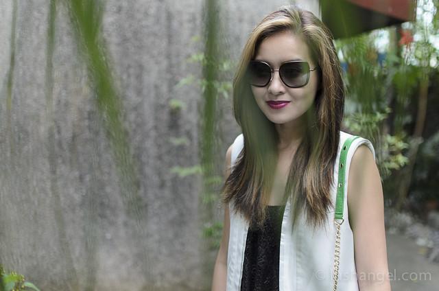 prada-shades