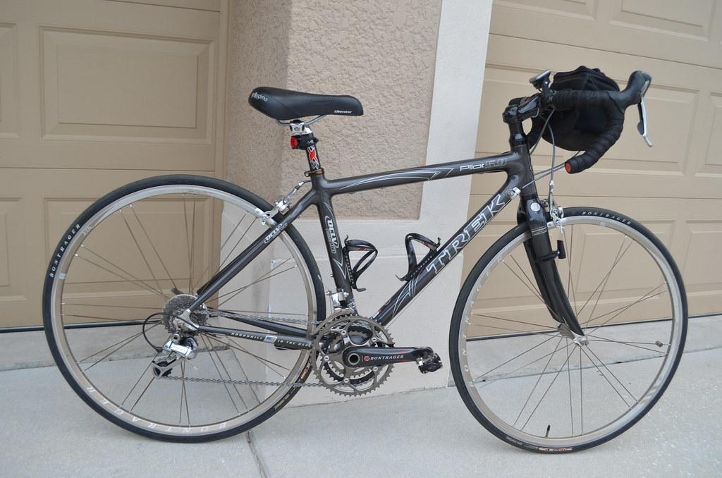 trek pilot 5.9 tampa bike trader