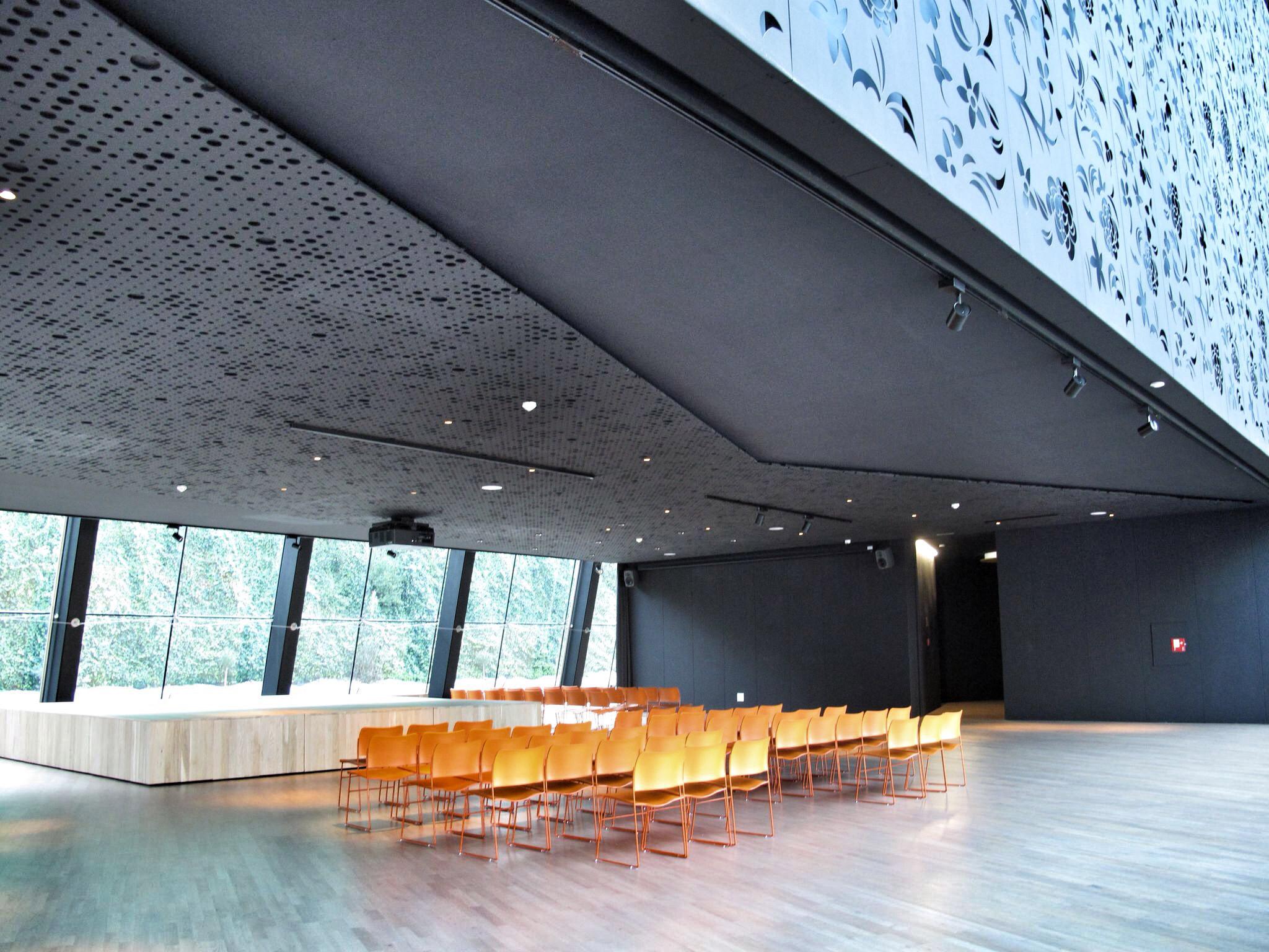 museo balenciaga_espacio multidisciplinar