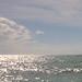 vacation-florida-boat-rentals-englewood-florida-15
