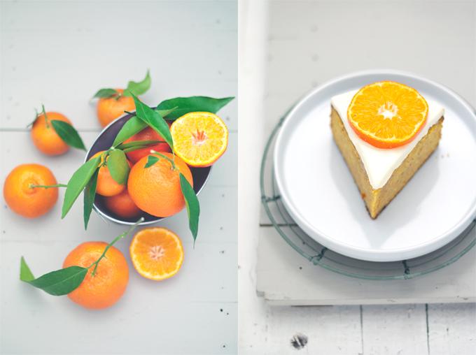 duo torta