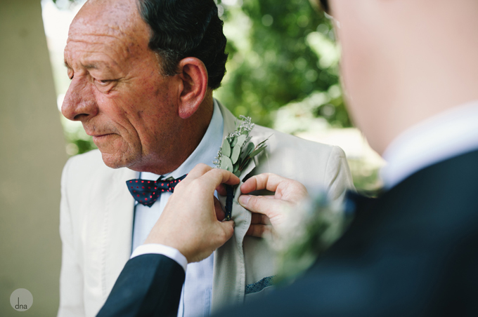 getting-ready-Robyn-and-Grant-wedding-Fynbos-Estate-Malmesbury-South-Africa-shot-by-dna-photographers-15