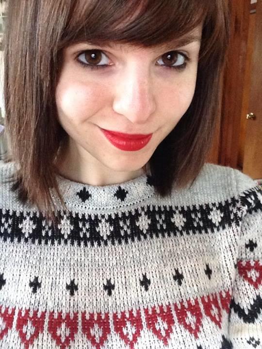 sweaterfromjoey