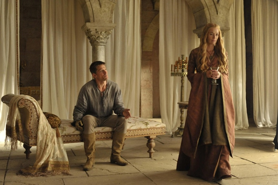 15 fotos da 4 temporada de Game of Thrones08