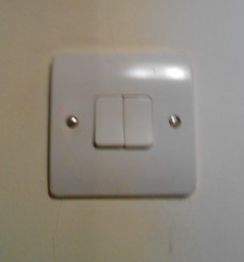 Original Light Switches