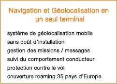 Découvrez le tout en un de la géolocalisation sans installation by encuentroedublogs