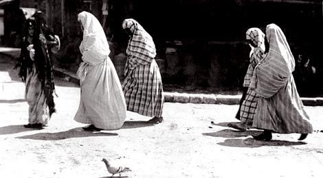 Sarajevo Feredze Prije 2 Svjetskog Rata