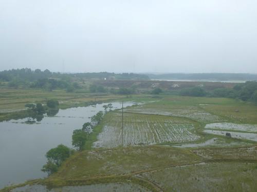 Jiangxi-Longhushan-Yushan-train (6)