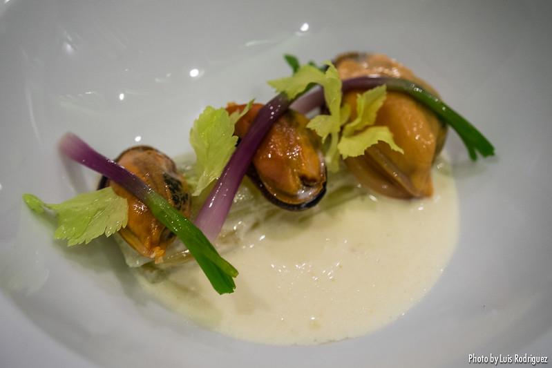 Rodrigo de la Calle en Kitchen Club-23
