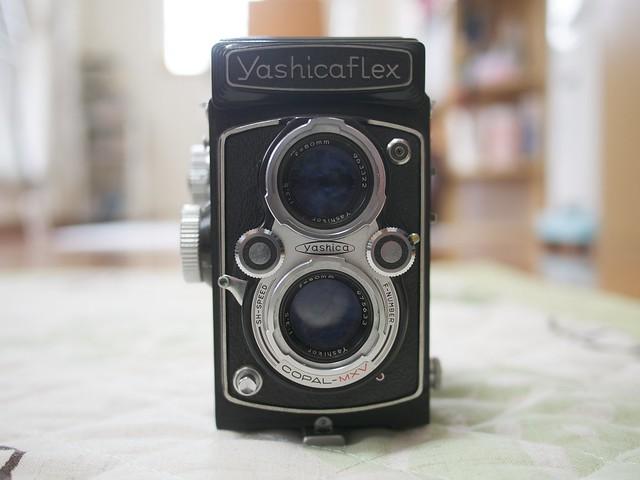 140531_Yashicaflex 2