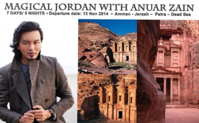 anuar-zain-jordan