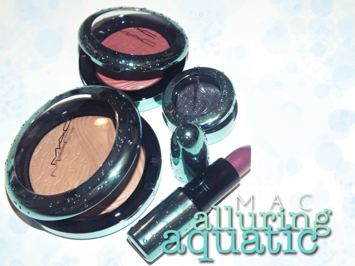 mac alluring aquatic collection (1)