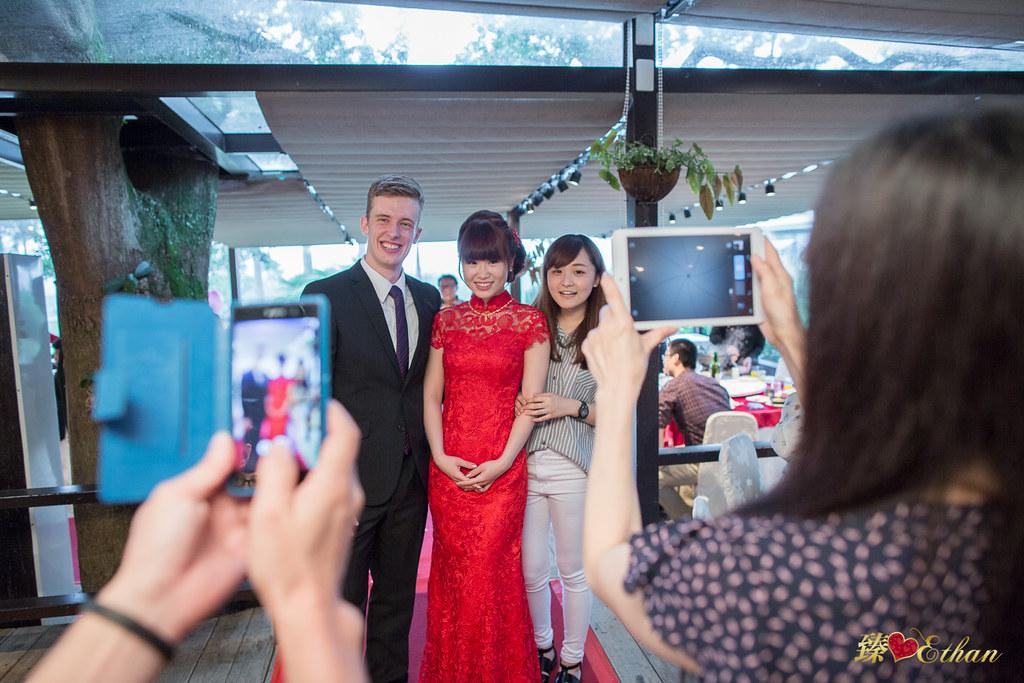婚禮攝影,婚攝,大溪蘿莎會館,桃園婚攝,優質婚攝推薦,Ethan-147