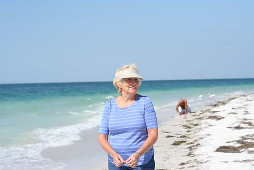 Florida May 2014 (11)