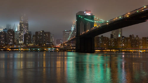 leica usa ny newyork green 50mm summicron nuevayork eeuu leitz explored m9p leicam9p50mmsummicron