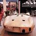 De Tomaso OSCA 2 Litres 1962 ©tautaudu02