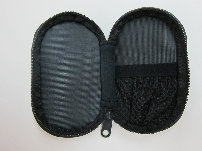 Klipsch Reference R6i - Carrying Case