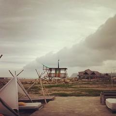 Boca Beach! #playasmanabitas #paisaje #Manabí #Ecuador