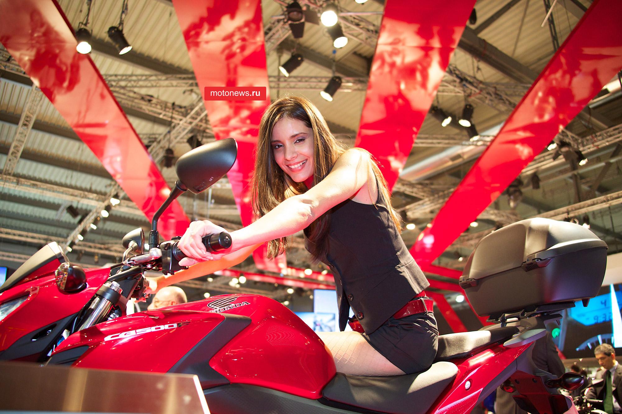 Красивейшие сексуальные девушки 1 2012 jpg