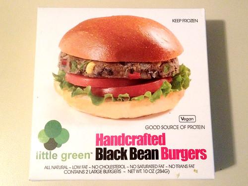 little_green_black_bean_photo_01