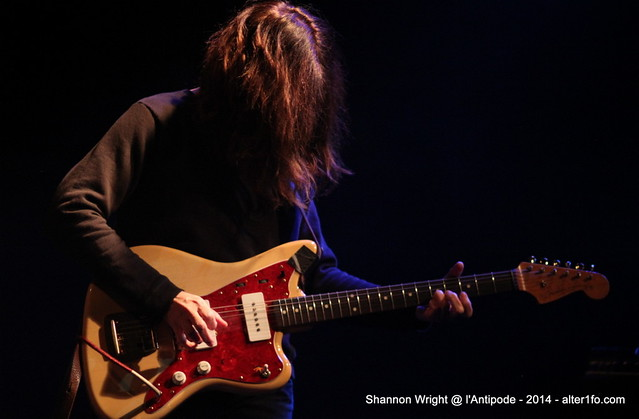 Shannon Wright @ l'ANtipode MJC - Interview - 2014 - Alter1fo (11)