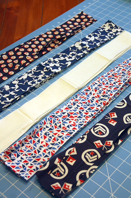Make_Strips-of-Fabric