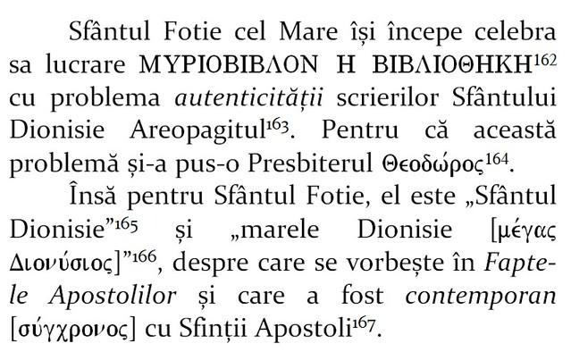 Dionisie 33