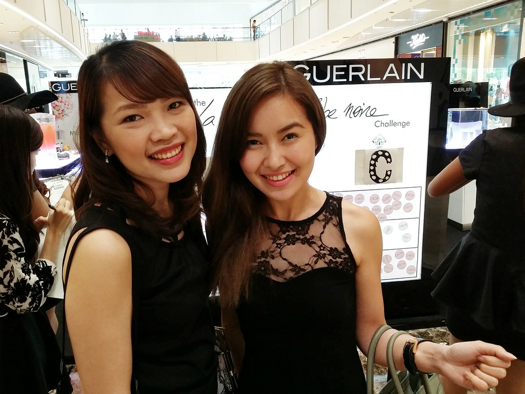 Guerlain-philippines-bloggers-event
