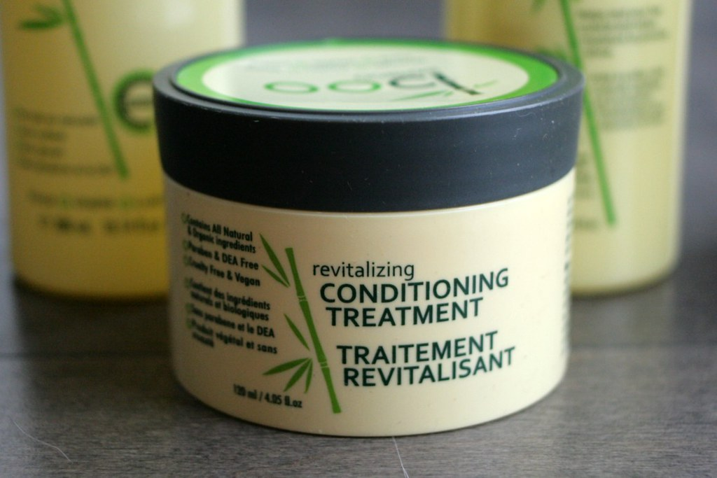 boo-bamboo-conditioning-treatment