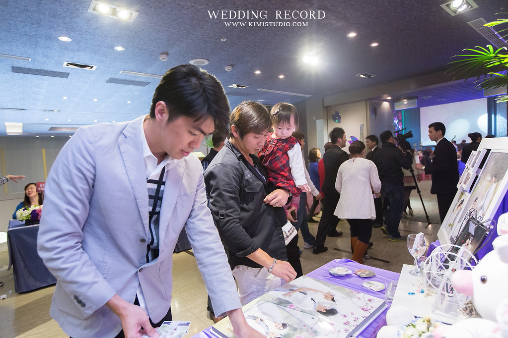 2014.03.15 Wedding Record-048