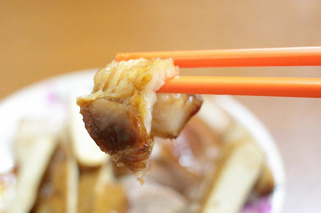20140719-1大同-老麵店 (6)