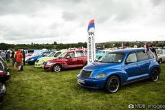 minivan(0.0), auto show(0.0), compact car(0.0), automobile(1.0), wheel(1.0), vehicle(1.0), automotive design(1.0), chrysler pt cruiser(1.0), city car(1.0), chrysler(1.0), land vehicle(1.0), luxury vehicle(1.0), motor vehicle(1.0),