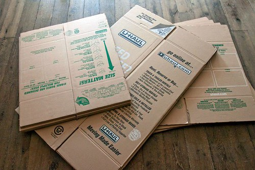 CardboardBoxes2
