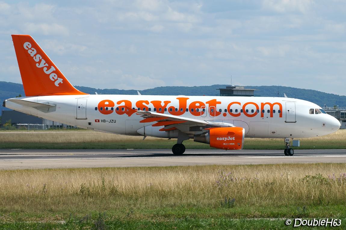 EuroAirport [BSL-LFSB] by DoubleH63 14686959314_1e9d1335bc_o