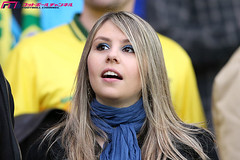 worldcup2014 girl029