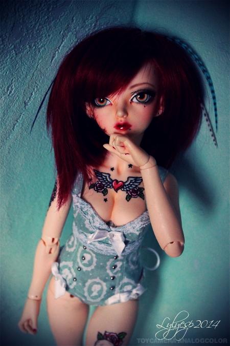 Lylyesp créations couture : casual pour MSD  boy 14693285482_98b56efa7c_o