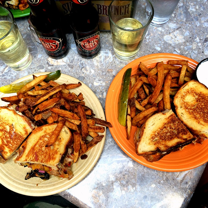 Melt-Grilled-Cheese-Sandwiches-Cleveland-My-Style-Pill