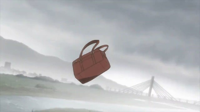 Isshuukan Friends Ep4 - Image 11