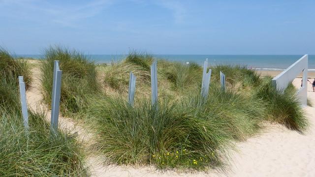 092 Juno Beach