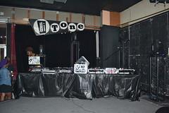 001 Hi-Tone
