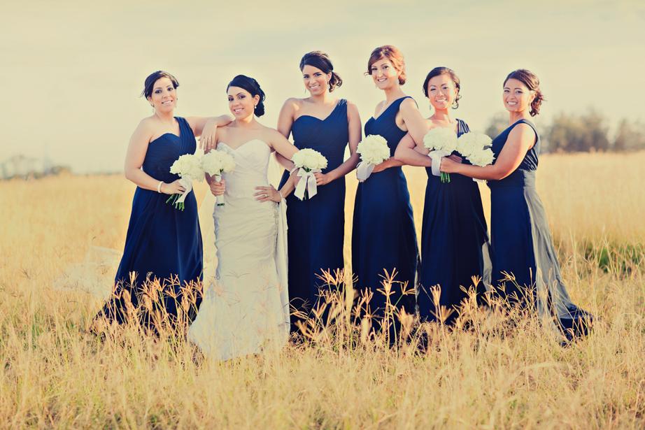 L+S_wedding565