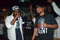 093 Al Kapone & DJ Zirk