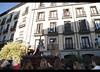 N.P.J. del Perdón (Madrid)