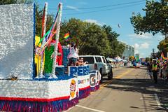 Dallas Pride 2016 160918 0311